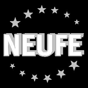 NEUFE